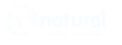 Natural Soluções